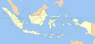 Blank Map Of Southeast Asia by File Indonesia Provinces Blank Map Svg Wikimedia Commons