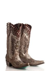 s boots country 38 best boots lifestyle images on cowgirls