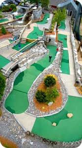 driving range with lights near me mini golf course ideas strange miniature golf courses and putt