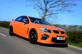 vauxhall vxr8 ute vauxhall vxr8 gts review cars pinterest cars