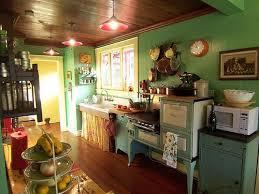 Antique Kitchen Designs 7 Best Old Stoves Images On Pinterest Antique Kitchen Stoves