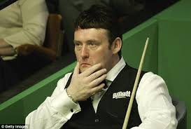 jimmy white on a life fuelled by drugs lunch with ronnie kray and