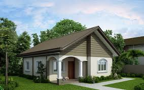simple house design inside and outside carmela is a small house design considering its area but still