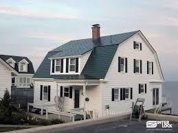 56 best metal shingle slate roofs images on slate