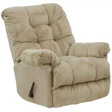chair big man chaise lounge double recliner big and tall wall