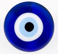 the evil eye and the all seeing eye otherworld mystery