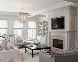 Family Room Light Fixture Ideas Lights Decoration - Family room light fixtures