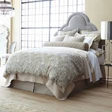 Duvet Covrs Luxury Duvet Covers U0026 Shams From Top Designers The Picket Fence