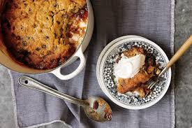 make america bake again a history of cake in the u s the salt