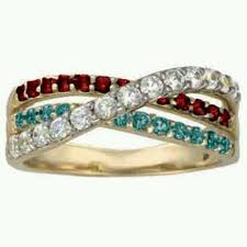 rings for mothers 16 best s ring images on rings jewelry