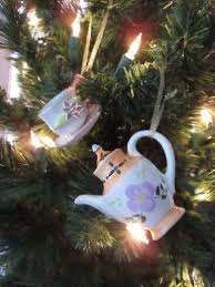 111 best ornaments tea time images on tea
