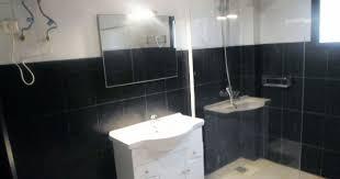 chambre la journ e 2 chambres salon a dakar location sicap grand mbao sicap maison 2