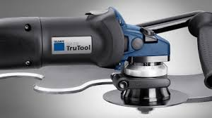punch home design power tools power tools trumpf
