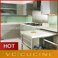 Indian Style Kitchen Design Indian Style Modular Pvc Small Kitchen Designs View Small Kitchen