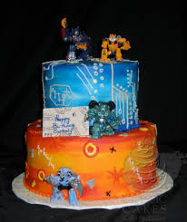 children s birthday cakes custom kids birthday cakes for boys indianapolis in