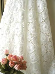 curtain unique curtains yankee workshop dottedton lace panels