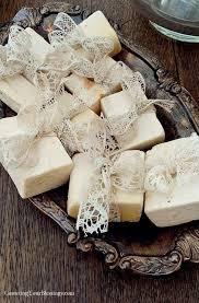 soap wedding favors wedding favor soaps