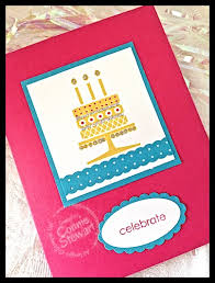 emergency flash cards simply simple stamping