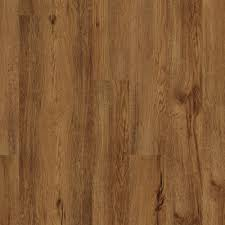 Laminate Flooring Usa Wide Plank Laminate Flooring Show Details For Home Legends Tuscan