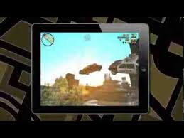 gta 3 android apk free gta iii android free version apk grand theft auto