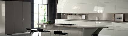 the defined home introduces scavolini kitchens u2014 the defined home llc
