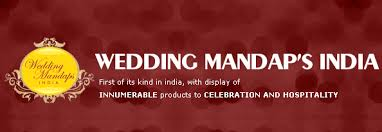 Wedding Mandaps For Sale Manufacturers Of Indian Wedding Mandap Delhi Mandap For Indian