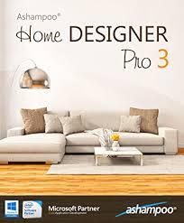 ashampoo home designer pro 3 download amazon co uk software