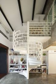 Office Loft Ideas Top 10 Most Amazing Loft Designs We Love