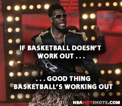 Lebron James Funny Memes - lebron james meme tumblr