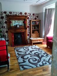 chambre chez l habitant angleterre beautiful room in family home chambre chez l habitant ilford