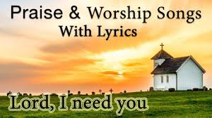 best christian worship songs 2 hours non stop worship songs 2018 with lyrics best christian