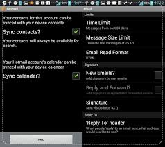 hotmail app for android hotmail app for android ต งค ายากน ก ลง app ด กว า