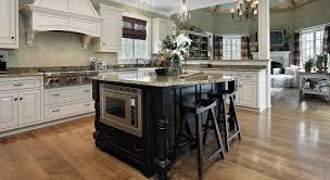 home interior sales representatives home matthew harding sales representative sutton group