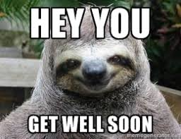 Feel Better Meme - feel better soon memes image memes at relatably com
