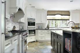 kitchen ideas uk kitchen trends 2018 uk 2018 kitchen colors 2018 kitchen cabinet