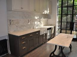 carrara marble kitchen backsplash kitchen marble kitchen countertops and 22 kitchen decoration