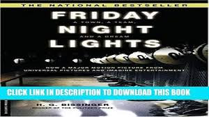friday night lights book online pdf k2 life and death on the world s most dangerous mountain