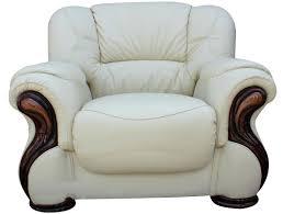 cream leather armchair sale cream leather armchair sale huksf com