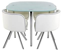 table ronde de cuisine table ronde cuisine pie central ikea achat table ronde unique