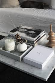 coffee table favorites and how to style it elisabeth heier