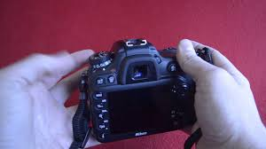 best digital camera for action shots and low light how to take fast action shots burst mode nikon d7200 youtube