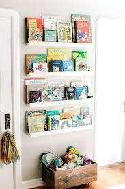 Pottery Barn Storage Bins Bookcase Childrens Bookcase Storage Childrens Bookcase With