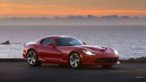 Dodge Viper Quality - dodge viper 1080p windows download awesome collection of