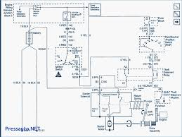 chevy s10 wiring diagram wiring diagram shrutiradio