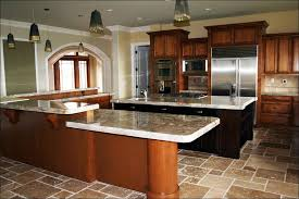 Kitchen Cabinet Height 8 Foot Ceiling by Kitchen 42 Inch Cabinets 8 Foot Ceiling Above Cabinet Lighting