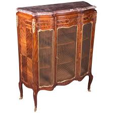 napoleon iii cabinets 60 for sale at 1stdibs