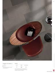 Floor And Decor Mesquite Daltile Spring 2015 Catalog Simplebooklet Com