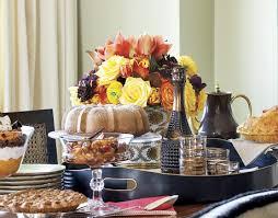 buffet table decorating ideas world decoration ideas