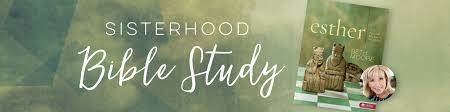 beth ester sisterhood bible study esther by beth genesis metro church