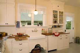 surprising this old house kitchen remodel fascinating ideas design